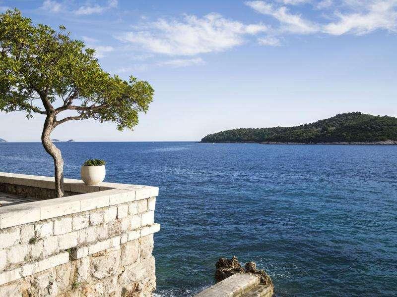 City break Dubrovnik Paste 2018, bilet de avion si hotel inclus