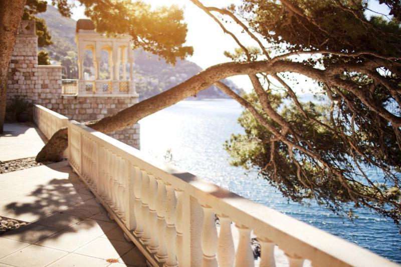 City break Dubrovnik Piata de Craciun bilet de avion si hotel inclus