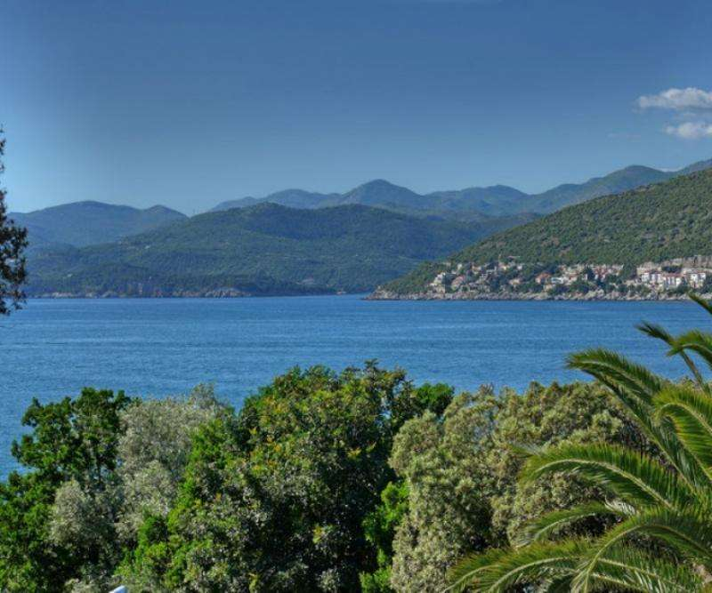 City break Dubrovnik Revelion 4* 2018 bilet de avion si hotel inclus