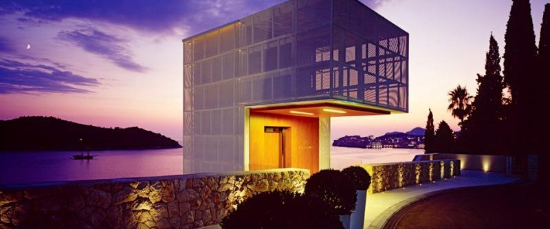 City break Dubrovnik weekend liber Rusalii bilet de avion si hotel inclus