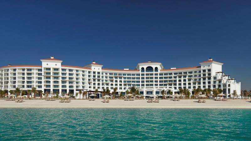 City break exotic Dubai aprilie 2018 bilet de avion si hotel inclus
