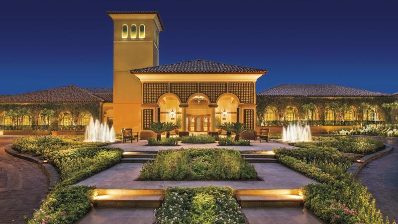 City break exotic  Dubai Piata de Craciun   bilet de avion si hotel inclus
