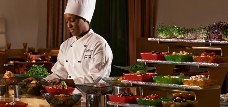 City break exotic  Dubai Valentine's Day  bilet de avion si hotel inclus