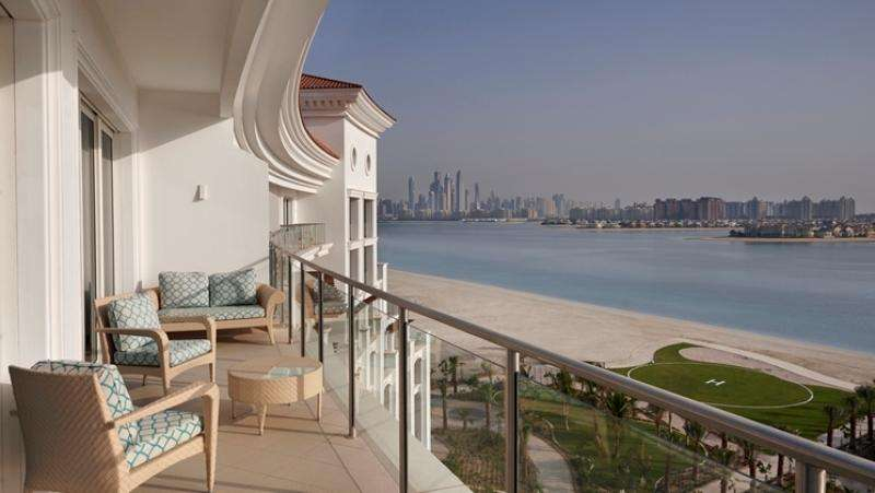 City break exotic Dubai weekend liber Rusalii bilet de avion si hotel inclus
