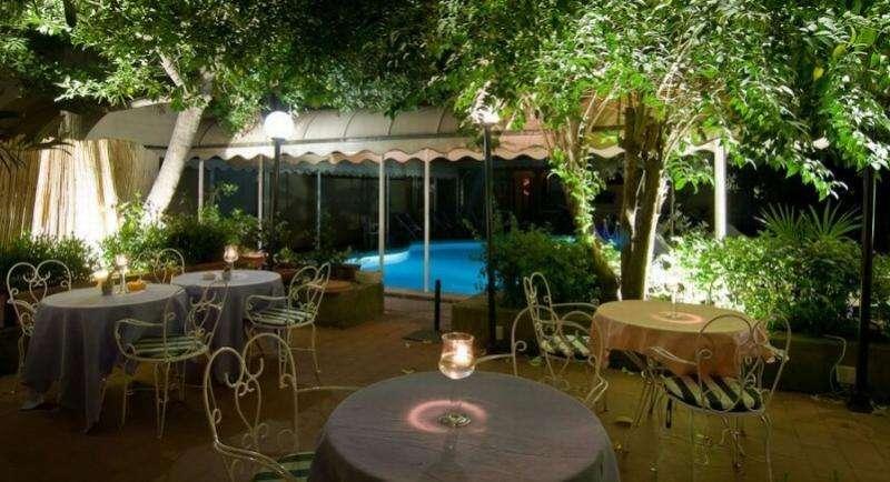 City break Florenta octombrie  bilet de avion si hotel inclus
