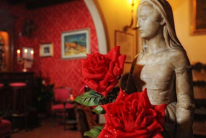 City break Florenta weekend liber Rusalii bilet de avion si hotel inclus