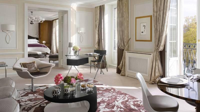 City break Geneva 1 martie 2018 bilet de avion si hotel inclus