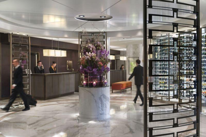 City break Geneva ianuarie 2018 bilet de avion si hotel inclus