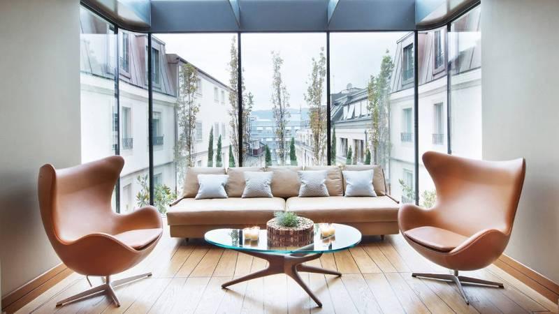 City break Geneva noiembrie 2017 bilet de avion si hotel inclus