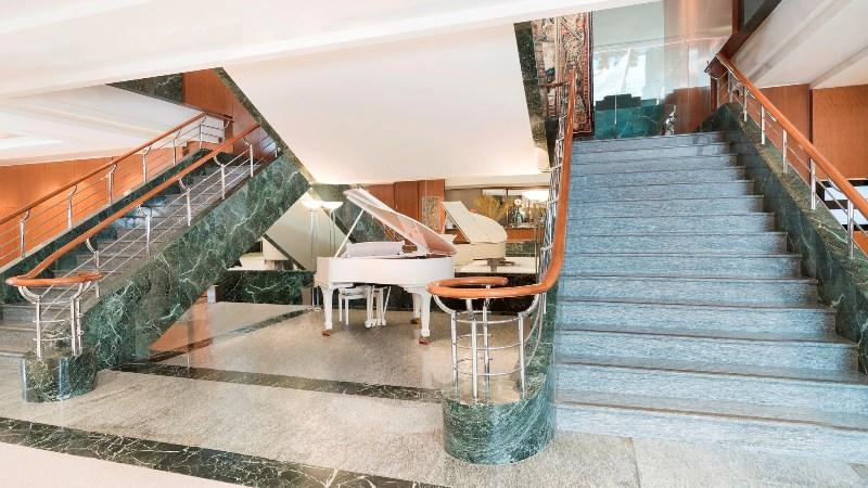 City break Geneva primavara 2018, bilet de avion si hotel inclus