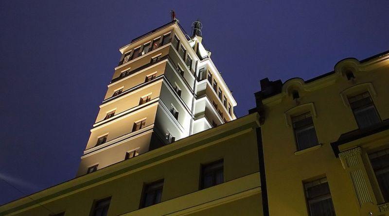 City break Helsinki primavara 2018, bilet de avion si hotel inclus