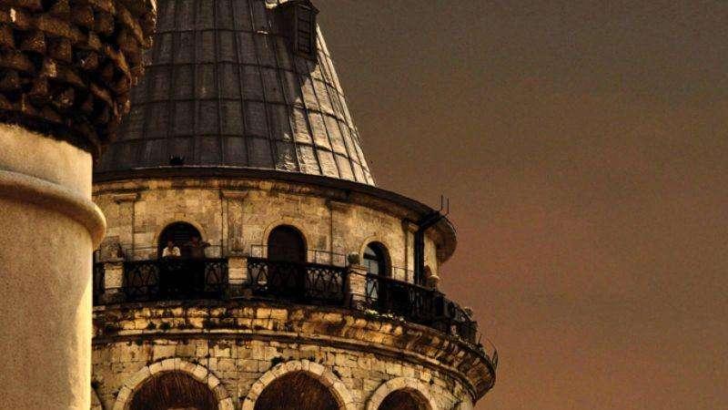 City break Istanbul ianuarie 2018 bilet de avion si hotel inclus
