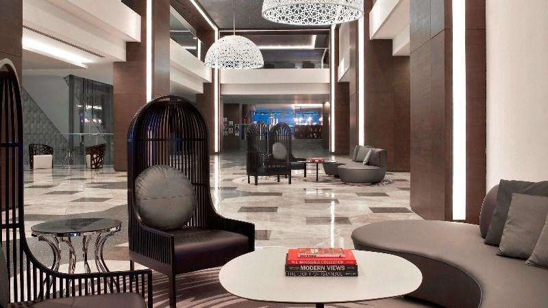 City break Istanbul noiembrie bilet de avion si hotel inclus