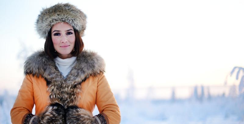 Vacanta in Tara lui Mos Craciun Finlanda Laponia avion februarie 2018 hotel inclus