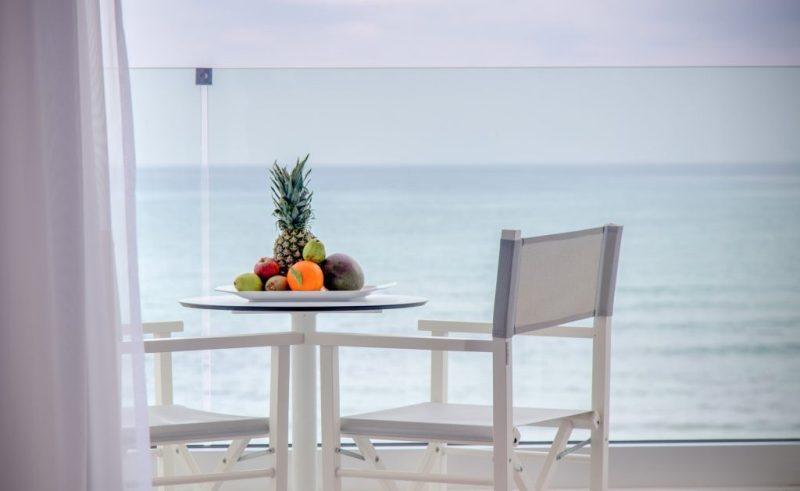 City break Larnaca ianuarie 2018 bilet de avion si hotel inclus
