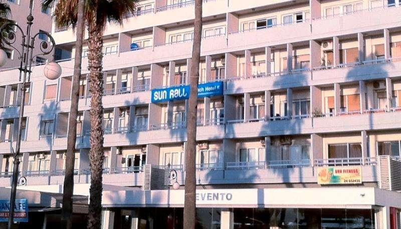 City break Larnaca mai 2018 bilet de avion si hotel inclus