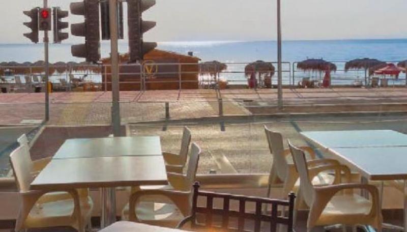 City break Larnaca noiembrie 2017 oferta speciala
