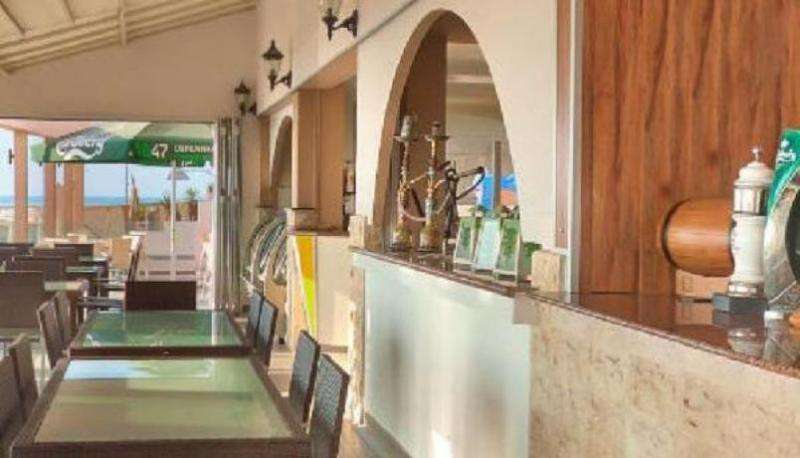 City break Larnaca Paste 2018 bilet de avion si hotel inclus