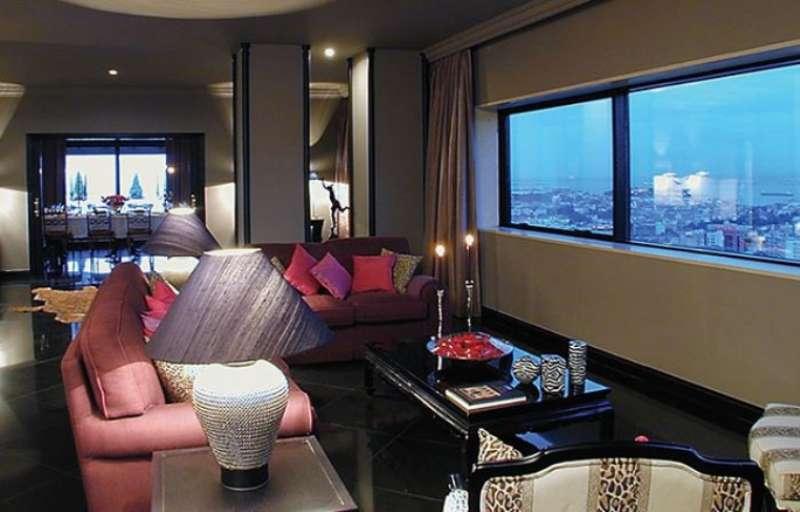 City break Lisabona ianuarie, bilet de avion si hotel inclus