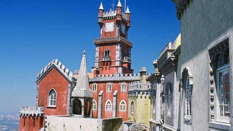 City break Lisabona iunie 2018 bilet de avion si hotel inclus