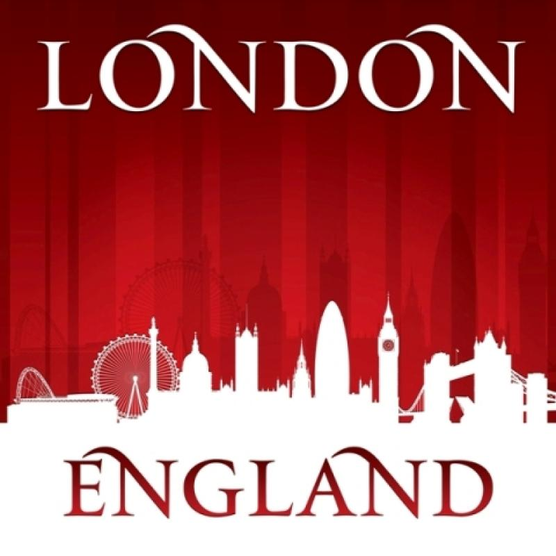 City break Londra aprilie 2018,  bilet de avion si hotel inclus