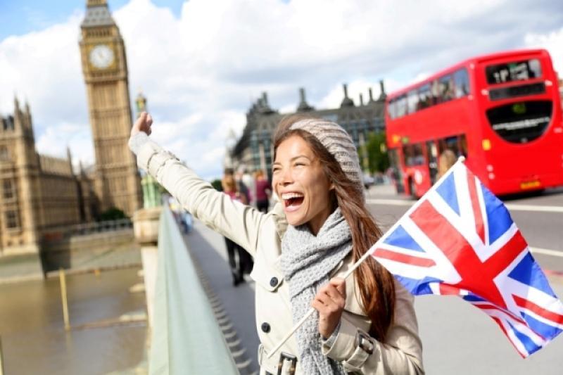City break Londra august  bilet de avion si hotel inclus