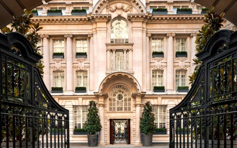 City break Londra weekend liber Rusalii bilet de avion si hotel inclus