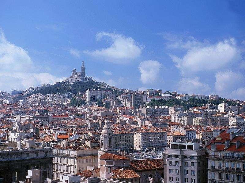 City break Lyon octombrie 2018 bilet de avion si hotel inclus