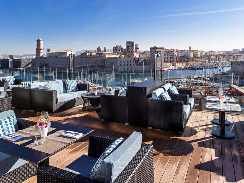 City break Lyon octombrie 2018 bilet de avion si hotel inclus