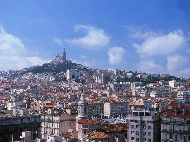 City break Lyon octombrie bilet de avion si hotel inclus