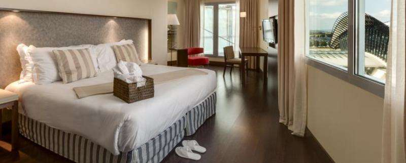 City break Lyon vacanta 1 mai 2018 bilet de avion si hotel inclus