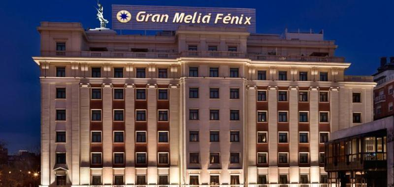 City break Madrid 8 martie 2018,  bilet de avion si hotel inclus