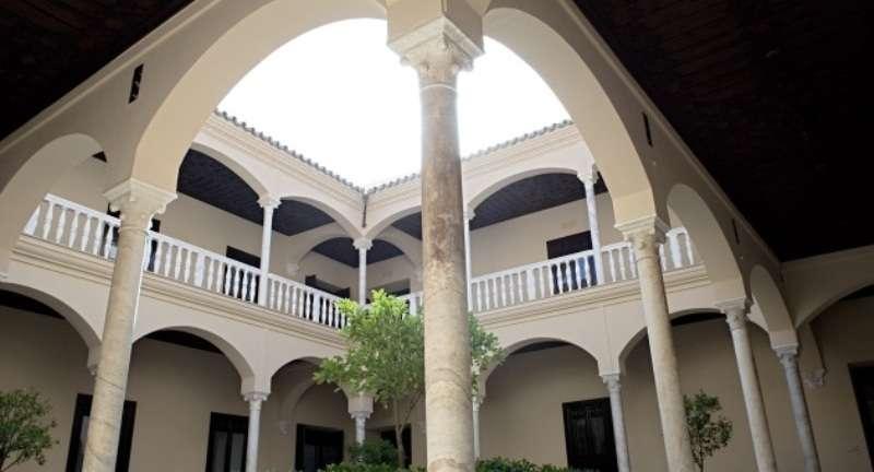 City break Malaga ianuarie, bilet de avion si hotel inclus