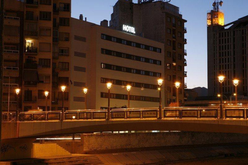City break Malaga noiembrie bilet de avion si hotel inclus