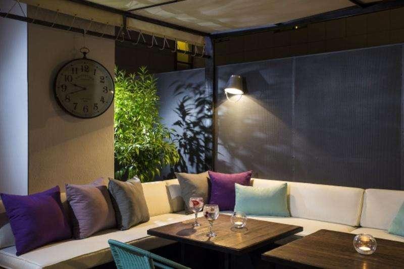 City break Malaga septembrie bilet de avion si hotel inclus