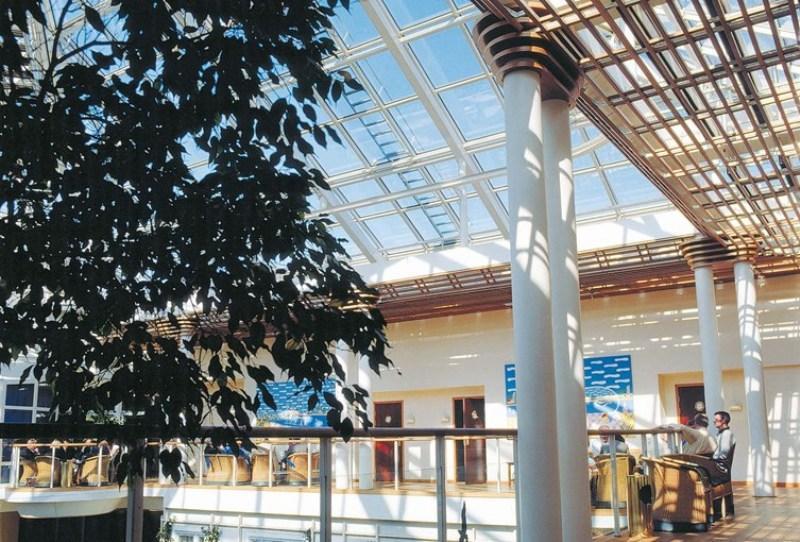 City break Malmo Piata de Craciun   bilet de avion si hotel inclus