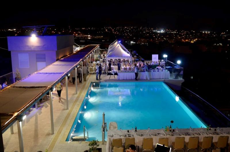 City break Malta noiembrie 2017  bilet de avion si hotel inclus