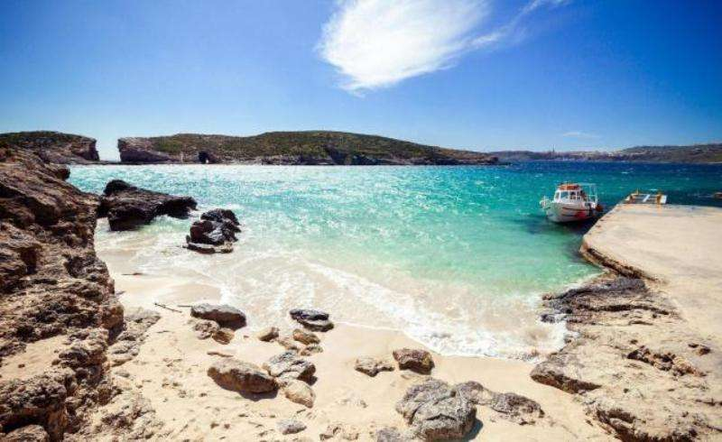City break Malta septembrie 2017, bilet de avion si hotel inclus