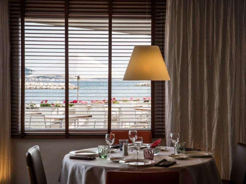 City break Marsilia august week-end Sf. Maria bilet de avion si hotel inclus