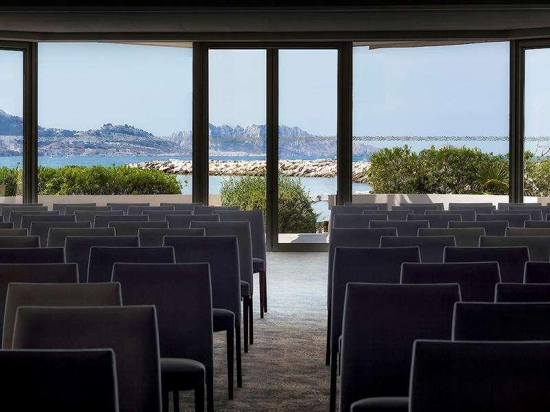City break Marsilia septembrie 2017  bilet de avion si hotel inclus
