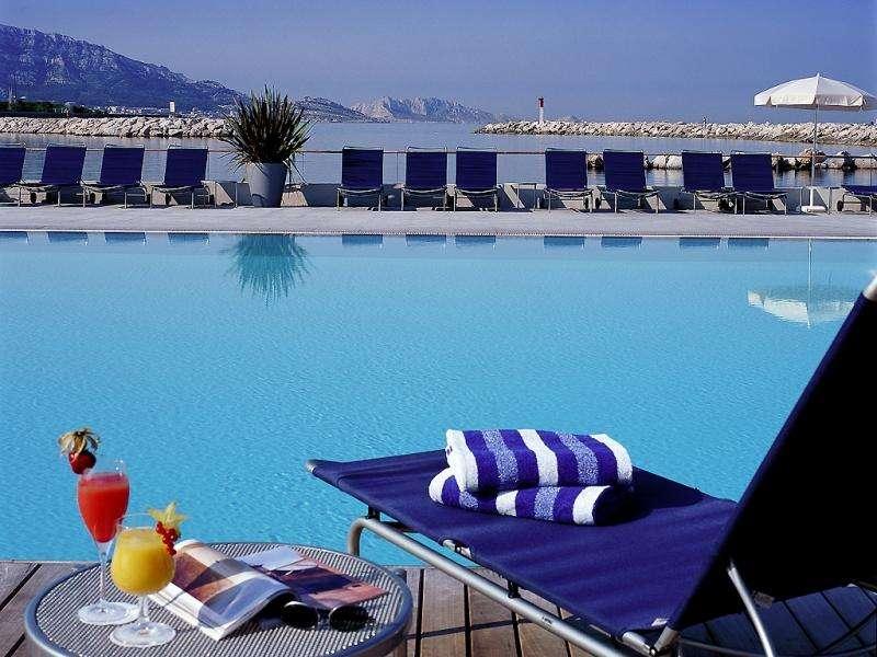 City break Marsilia septembrie 2018 bilet de avion si hotel inclus