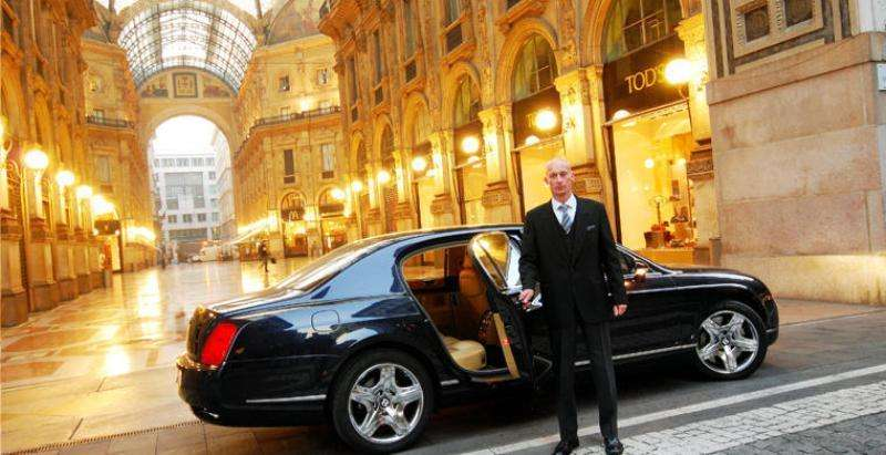 City break Milano aprilie 2018 bilet de avion si hotel inclus