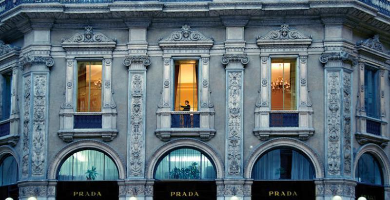 City break Milano ianuarie bilet de avion si hotel inclus