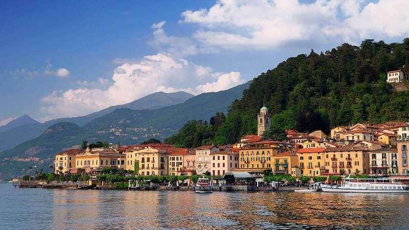 City break Milano mai 2018 bilet de avion si hotel inclus