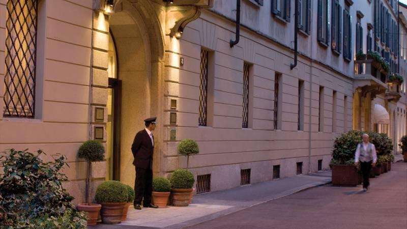 City break Milano noiembrie oferta speciala