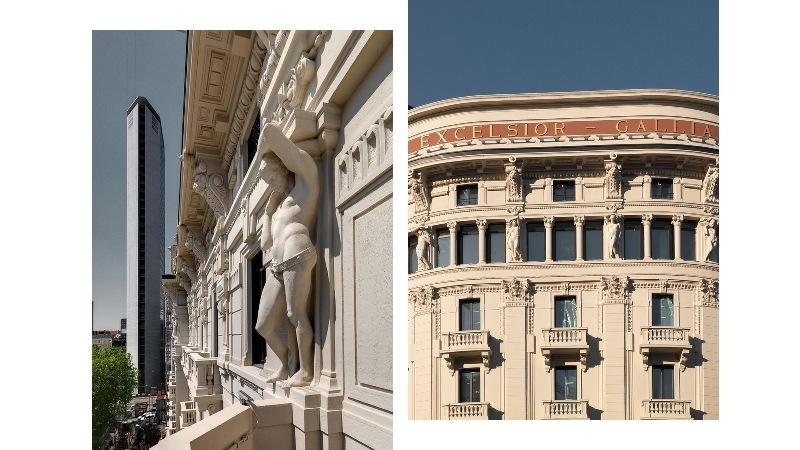 City break Milano octombrie, oferta speciala