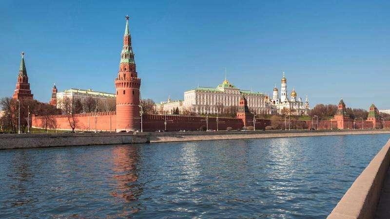 City break Moscova weekend liber Rusalii bilet de avion si hotel inclus