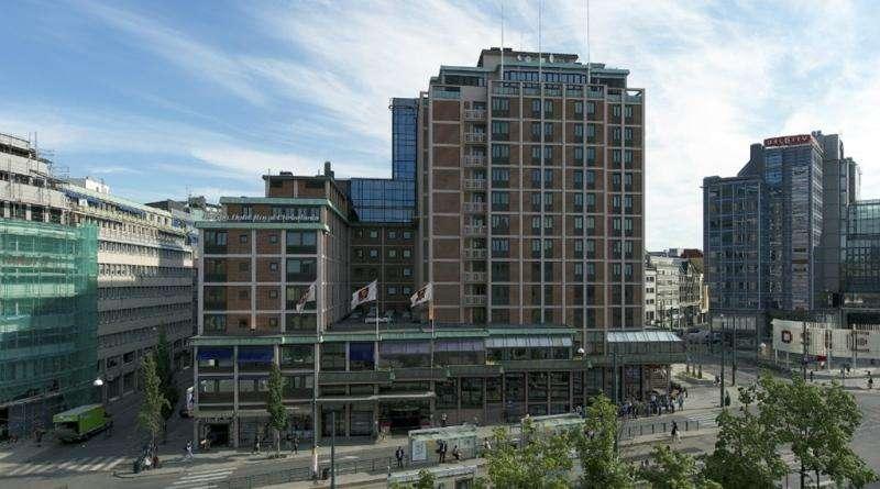 City break Oslo 1 mai 2018 bilet de avion si hotel inclus