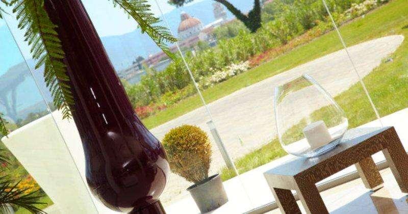City break Pisa octombrie bilet de avion si hotel inclus