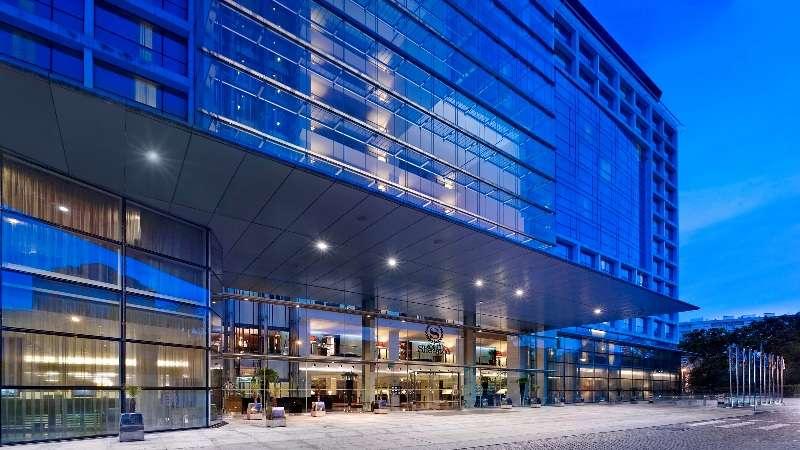 City break Porto 1 martie 2018 bilet de avion si hotel inclus
